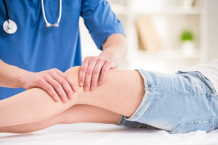 Orthopedic Surgery in Richardson, TX